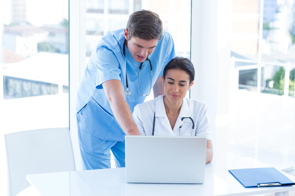 Bereitschaftsdienste in Krankenhäusern