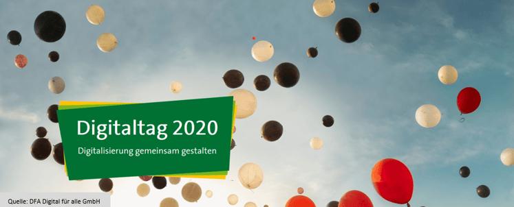 Digitaltag_2020
