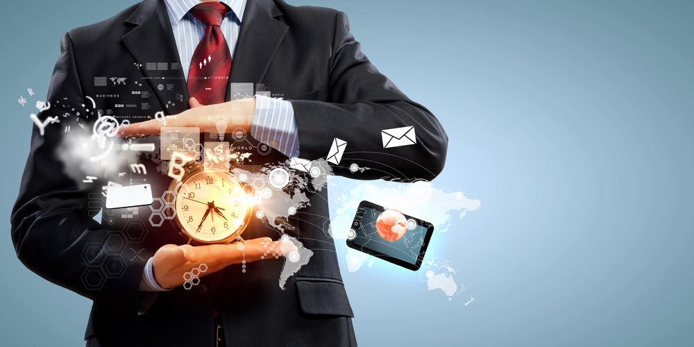PROCESS HR bietet eine umfangreiche Software für die Personaleinsatzplanung